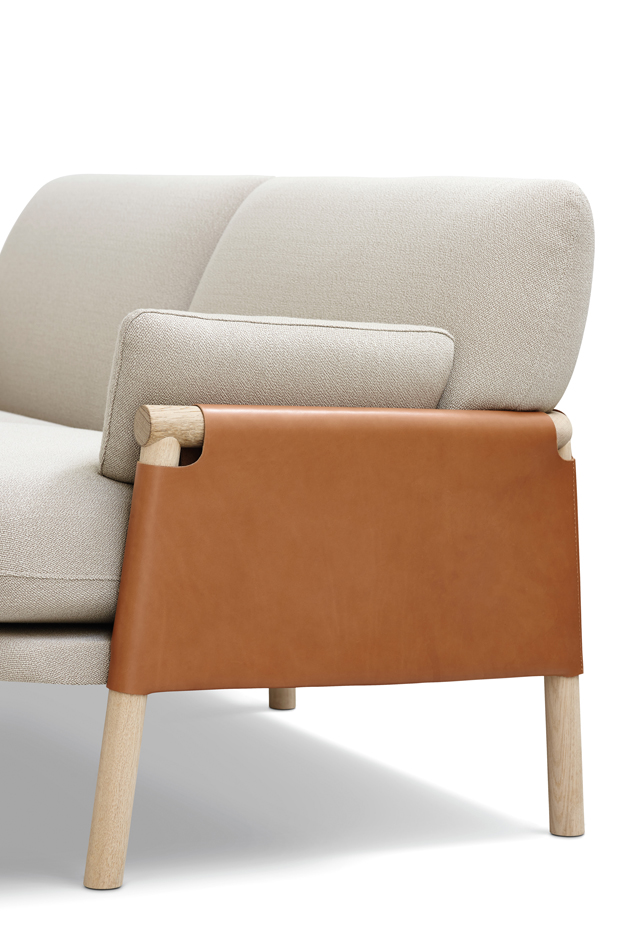 Soft Cushions Will Invite You To Stretch Out On Your Own Home Savannah
