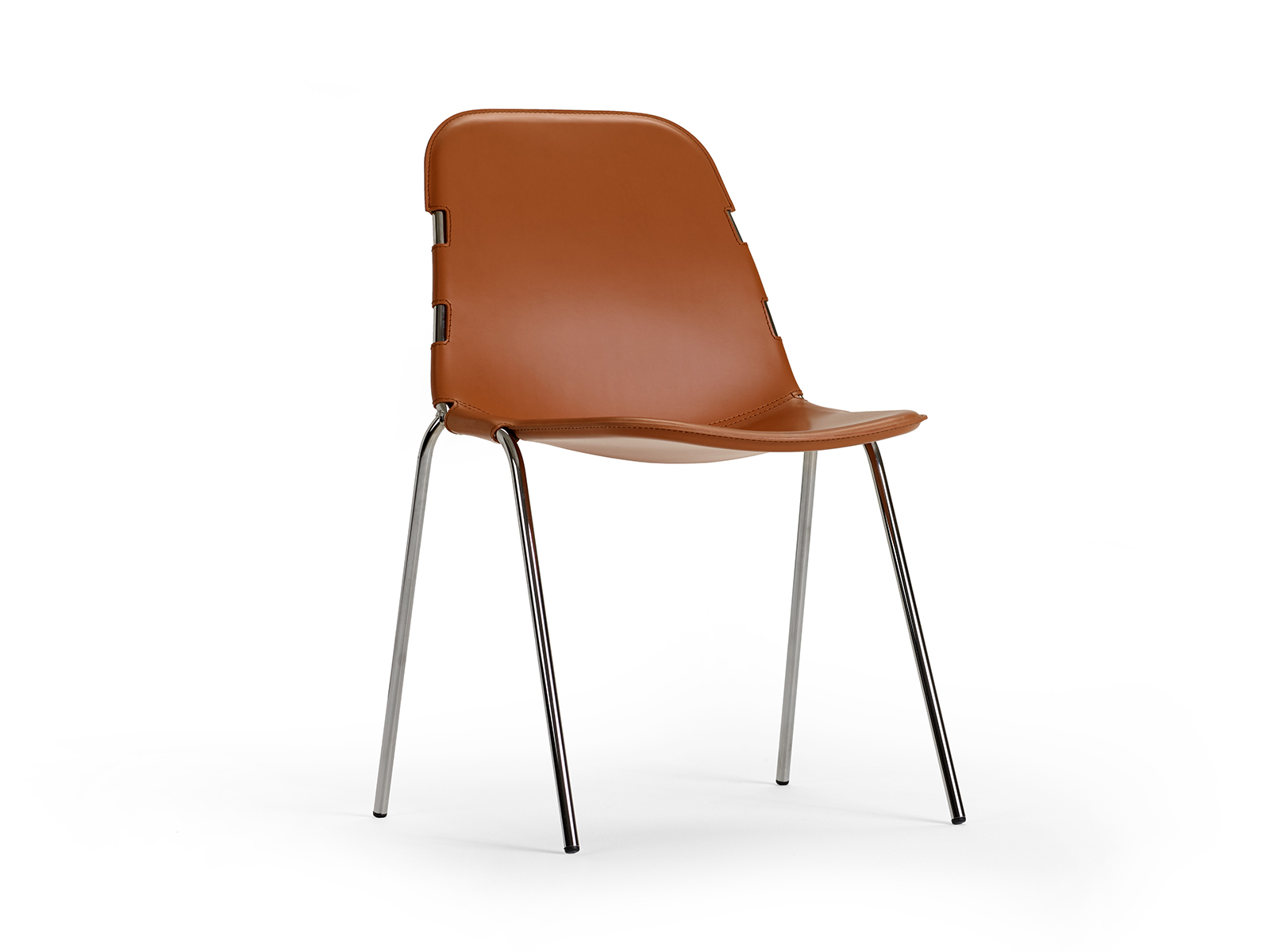 Bike chair for Offecct - Exhibiting at Offecct, Salone del Mobile Milano, Hall20 StandF28